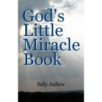 God's Little Miracle Book