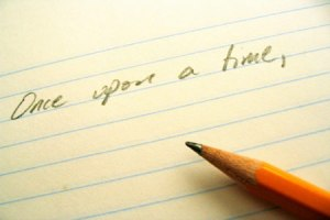 writing4502.jpg