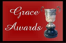 grace-awards-logo