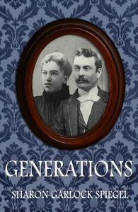 Generations_Cover_Final