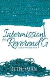 Intermission Rev G Cover