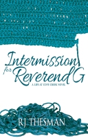 Intermission Rev G Cover