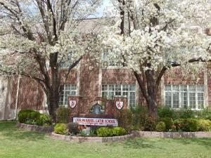 Cair Paravel school