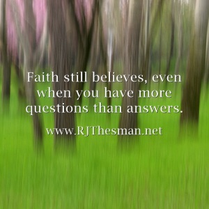 Faith-still-believes