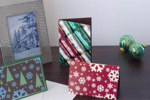 christmas_cards_stilllife
