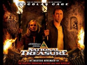 National+Treasure