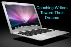 Coaching laptop