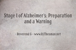 Stage-1-of-Alzheimers