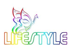 lifestyle image