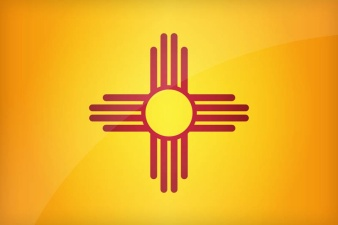 flag-of-new-mexico-l