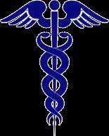pharmaceutical-symbol