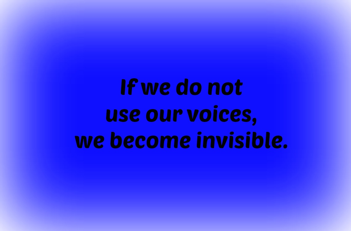 voices-invisible
