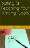 Goals E-book Cover