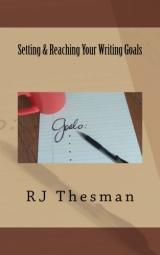 Goals Print Cover