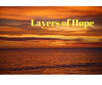 Layers of Hope