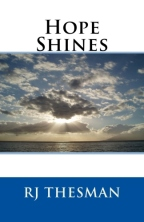 Hope Shines cover