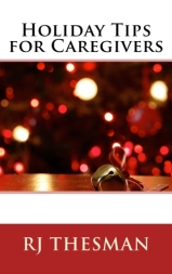 Cover - Holiday Tips