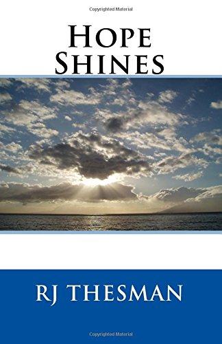 Hope Shines
