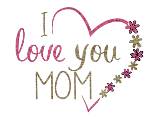 mothers-day-1301851_1280